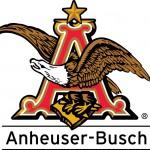 http://anheuser-busch.com