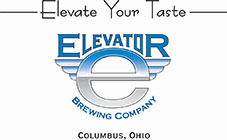 Elevator Brewing Co., Columbus, Ohio!
