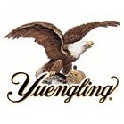 Yuengling_logo
