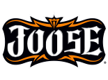 JOOSE™ Flavored Malt Beverages
