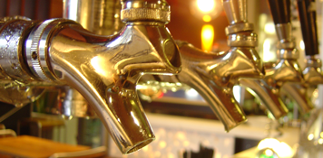 beer_taps-button